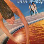 Nielsen & Pierson 1980