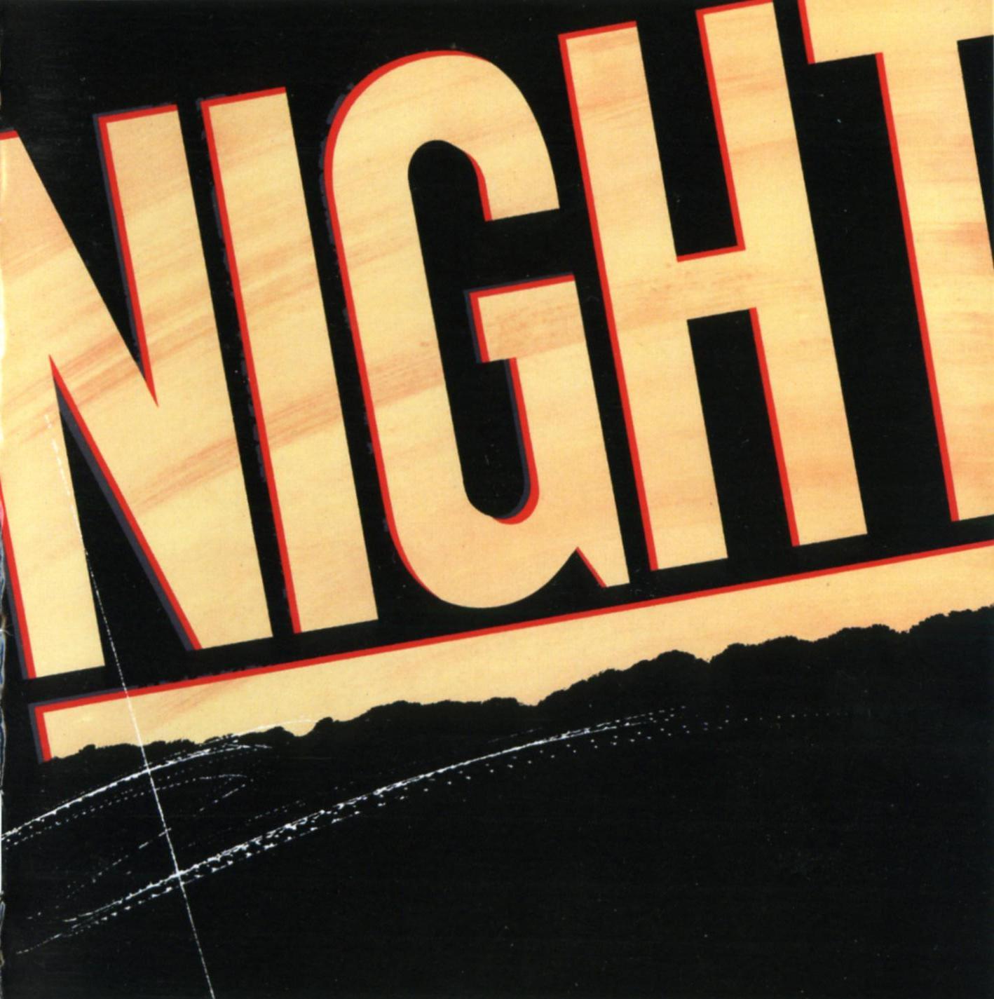 1979 Night – Night