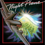 Night Plane 1982