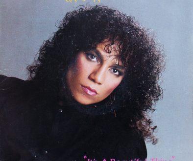 Nightingale, Maxine 1982