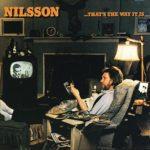 Nilsson, Harry 1976