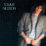 1982 Tommy Nilsson - Tommy Nilsson