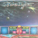 Niteflyte 1979