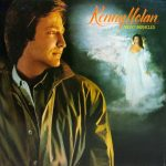 Nolan, Kenny 1979
