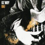 Noy, Oz 2005