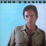 obanion-john-1981