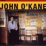 O'Kane, John 1991