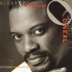 O'Neal, Alexander 1993
