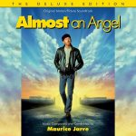 OST Almost An Angel 1990