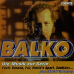 OST Balko 1997