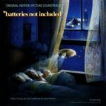 OST Batteries Not Included 1987