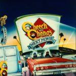 OST Cheech & Chong 1980