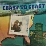 OST Coast To Coast 1980