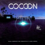 OST Cocoon 1985