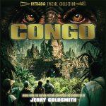 OST Congo 1995