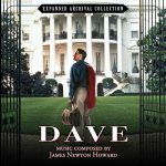 OST Dave 1993