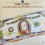 OST Dollar$ 1972