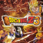 OST Dragonball Z3 2005