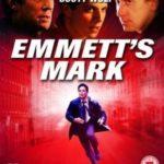 OST Emmett's Mark 2002