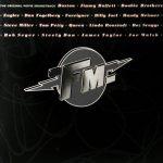 OST FM1978