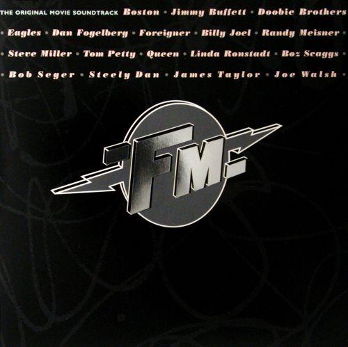 1978 Soundtrack – FM