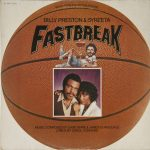 OST Fast Break 1979