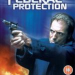 OST Federal Protection 2002