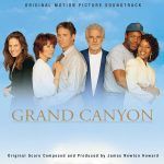 OST Grand Canyon