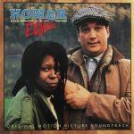 OST Homer & Eddie 1989