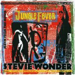OST Jungle Fever 1991