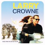 OST Larry Crowne 2011