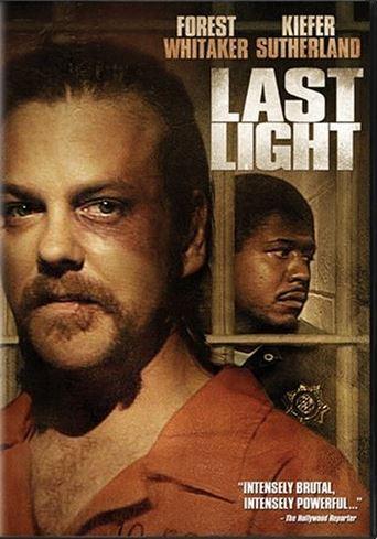 1993 Soundtrack –  Last Light