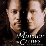 OST Murder of Crows 1999