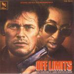 ost-off-limits-1988