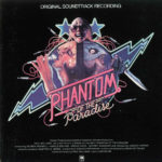 OST Phantom Of The Paradise