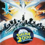 OST Pokemon 2000 Power Of One