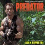 OST Predator
