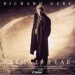 OST Primal Fear 1996