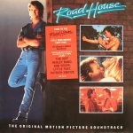OST Road House 1989