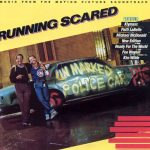OST Running Scared