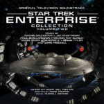 OST Star Trek 2016