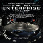 OST Star Trek 2016