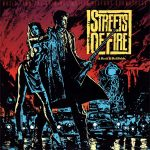 OST Streets Of Fire 1984