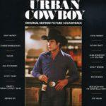 ost-urban-cowboy-1980