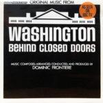 OST Washington Behind Closed Doors