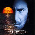 OST Waterworld 1995