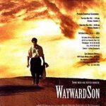 OST Wayward Son