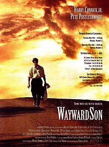 1999 Soundtrack – Wayward Son