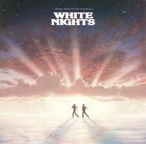 OST White Nights