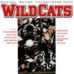 OST Wildcats